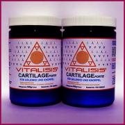 CARTILAGE FORTE 1000g