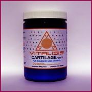CARTILAGE FORTE 500g
