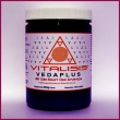 VEDAPLUS 300g