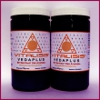 VEDAPLUS 950g